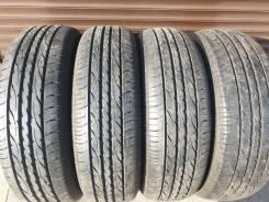 Dunlop Enasave EC203, 185/70R14 88s
