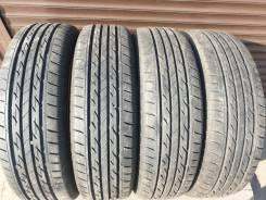 Bridgestone Nextry Ecopia, 185/70R14 88s