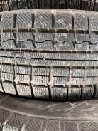 Toyo Winter Tranpath MK4. зимние, без шипов, 2013 год, б/у, износ 20%