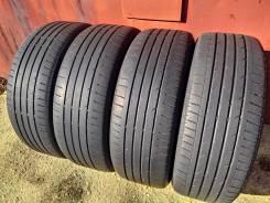 Bridgestone Dueler H/T, 225/55R18