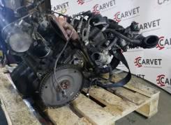 Двигатель A08S3 Daewoo Matiz 0.8 52 л. с (96666682)
