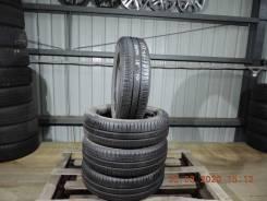 Michelin Energy, 155/65 R14