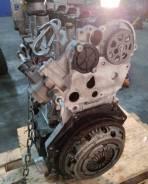Двигатель Volkswagen GOLF 5G1, CJZ 1.2 102HP