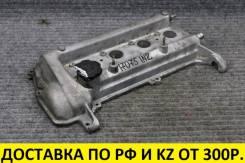 Контрактная крышка клапанов Toyota 1NZFE, 2NZFE