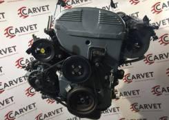 Двигатель Hyundai Sonata Y2 / Y3 G4CP 16V