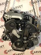Двигатель G6BA Hyundai Tucson 2.7 173 л. с Из Кореи