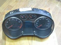 Audi A3 приборная панель для АКПП б/у