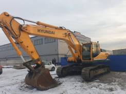 Hyundai R330LC-9S. Продается гусеничный экскаватор Hyndai R330LC-9S, 1,60куб. м.