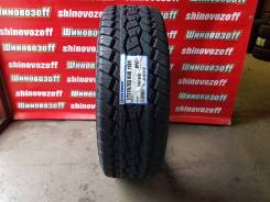 Toyo Open Country A/T Plus, LT275/65R18 113/110S