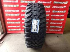 Toyo Open Country M/T, LT 305/70 R16 118/115L