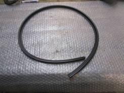 Молдинг лобового стекла Honda CR-V 2007-2012 (Верхний 73150SWWG01)