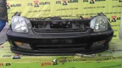 Ноускат Honda Prelude, BB8, H22A; 033-7611, 298-0023643