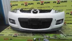 Ноускат Mazda CX-7, ER3P, L3VDT; 100-41026, 298-0023653