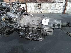 Акпп Subaru Forester, SF5, EJ205; _TV1A3YB3AB, 073-0044316