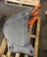 Ковш задний усиленный 40 см MST