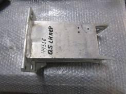 Кронштейн усилителя переднего бампера левый AUDI Q5 2008>; Porsche