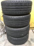Bridgestone Potenza S001, 205/45R17