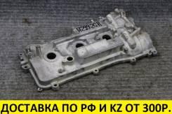 Крышка клапанов, правая Toyota / Lexus 2GR. Контрактная. Оригинал