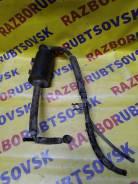 Фильтр паров топлива Nissan Bluebird EU13, SR20DE