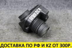 Патрубок воздухозаборника Toyota Estima/Previa/Tarago 2GRFE Оригинал