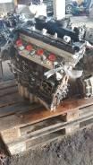 Двигатель CAGA Ауди Q5