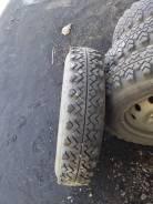 """Продам колёса на ниву. x16"""" 5x139.70"""