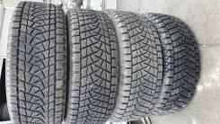 Bridgestone Blizzak DM-Z3, 235/60 R16