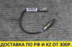 Контрактный датчик кислородный Toyota/Lexus 2GRFE/2Grfxe Оригинальный