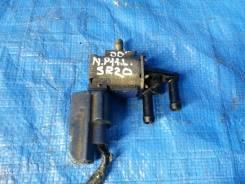 Клапан вакуумный Primera P11E SR20