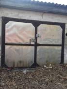 Продам капитальный гараж в г. Дальнегорске