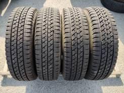 Bridgestone Blizzak VL1, LT 175-14 6PR
