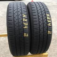 Seiberling SL101 made in Japan, 195/65 R15