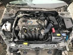 Двигатель+ АКПП Toyota Premio, Allion, Wish, Voxy, Noah пробег 45000км