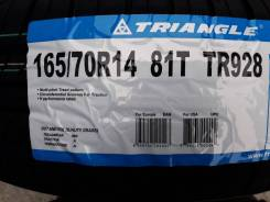 Triangle Group TR928, 165/70 R14