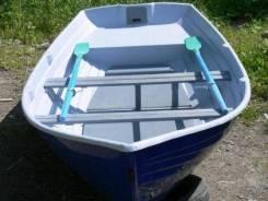 Купить катер (лодку) Афалина