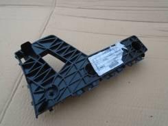 Lifan X50 кронштейн бампера заднего правый передний новый