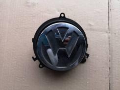 Ручка багажника с эмблемой для VW Passat B6 2005-2011 Гольф 5