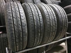 Bridgestone Ecopia EX10. летние, б/у, износ 5%
