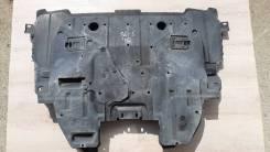 Защита двигателя. Subaru Forester, SG5 EJ205