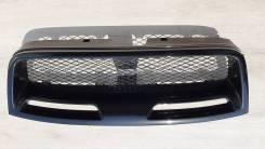 Решетка радиатора. Subaru Forester, SG5 EJ205