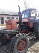 ЛТЗ Т-40. Трактор Т-40 1991 год, 60 л.с., В рассрочку