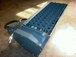 Бетоносмесительный ковш 150 л для минипогрузчиков