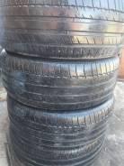 Michelin, 255/55 R20