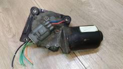 Моторчик стеклоочистителя Nissan Primera P11 QG18DE