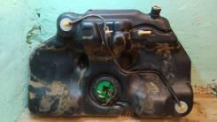 Бак топливный Nissan Primera P11 144