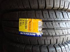 Michelin Agilis Plus, C 195-14 195/80D
