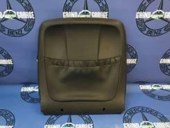 Накладка сидения Mercedes ML-Class 2004 [1639100039,,A1639100039]