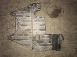Защита двигателя. Toyota: Mark II Wagon Blit, Verossa, Mark II, Origin, Progres 1JZFSE, 2JZGE, 1JZGE