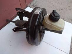 Вакуумный усилитель тормозов Daewoo Nexia n150