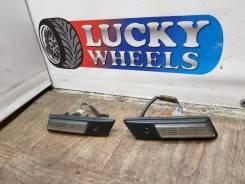 BMW 5 E34, комплект повторителей поворотников